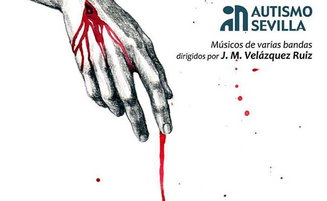marchas-procesionales-autismo-sevilla650