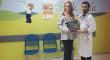 Viernes contra el cáncer infantil en tres restaurantes sevillanos