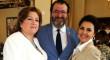Aficar cumple diez años trabajando por los enfermos de fibromialgia en Carmona