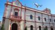 Alcalá crea dos órganos de coordinación para trabajar la igualdad