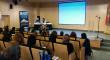 Autismo Sevilla lleva formación sobre el trastorno a Dos Hermanas