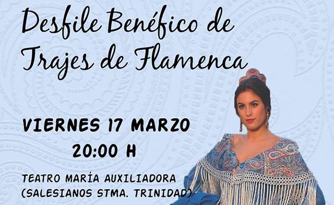 desfile-flamenca-don-bosco650