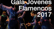 Nuevos talentos del flamenco ofrecen una gala a beneficio de Cáritas