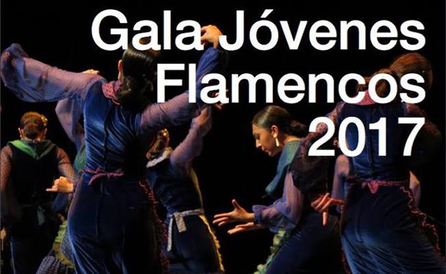 gala-flamenca-heeren650