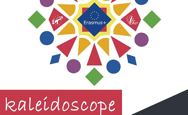 Autismo Sevilla inicia su proyecto europeo Kaleidoscope con un seminario en Málaga