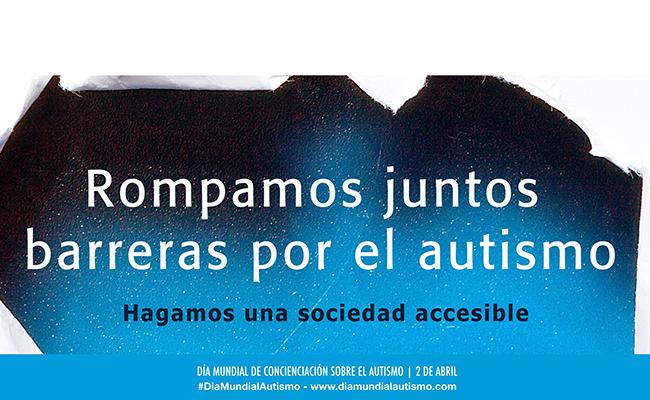 romper-barreras-autismo650