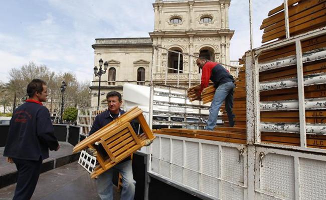 Foto: Raúl Doblado