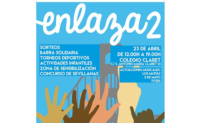 Evento_Enlaza2 (3)