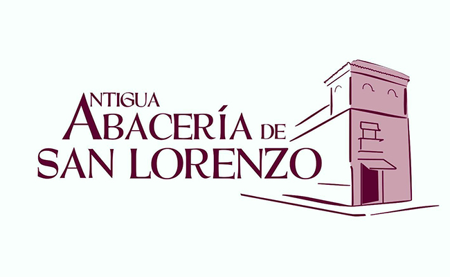 Logotipo-abaceria650