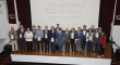 Autismo Sevilla celebra 20 años dando oportunidades a las personas con TEA