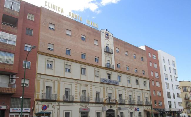 clinica-santa-isabel