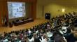 La asociación «La Escuela Cultura de Paz» organiza sus jornadas sobre educación en la Olavide