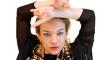 Flamenco este jueves en el Consulado de Portugal a beneficio de Proyecto Don Bosco
