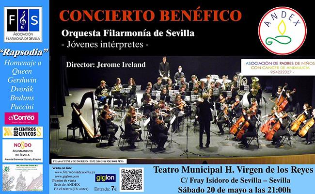 concierto-benefico-filarmonia650