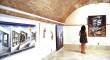 Carmona contará con más espacios accesibles en sus edificios públicos