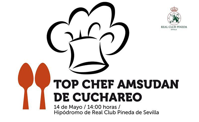 top-chef-amsudan650
