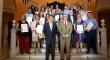 Obra Social La Caixa impulsa 19 proyectos sociales en Sevilla con 460.000 euros