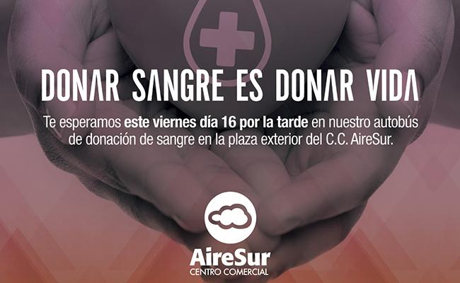 donacion-sangre-airesur