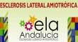La ELA  afecta a 800 pacientes andaluces y a más de 4000 familiares