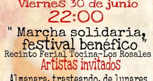 festival-1minuto-1vida