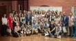 Los municipios andaluces se reúnen en Sevilla para defender los derechos de la infancia