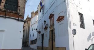 ludoteca-ayuntamiento