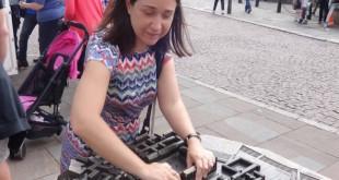 rocio-braille-osuna