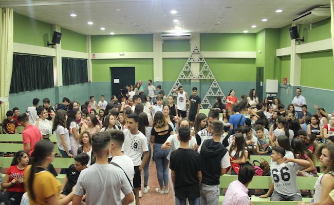 voluntariado-social-mentoringJPG
