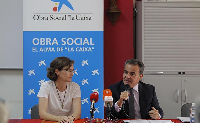 FOTO : Raúl Doblado
