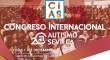 Autismo Sevilla cerrará el año con un Congreso Internacional con más de 25 expertos en TEA
