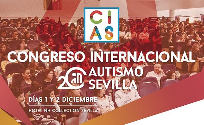 congreso-autismo-sevilla