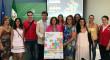 Sevilla acogerá en noviembre el XIX Congreso Estatal de Voluntariado