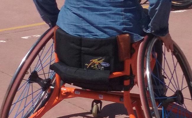silla-ruedas-colegios