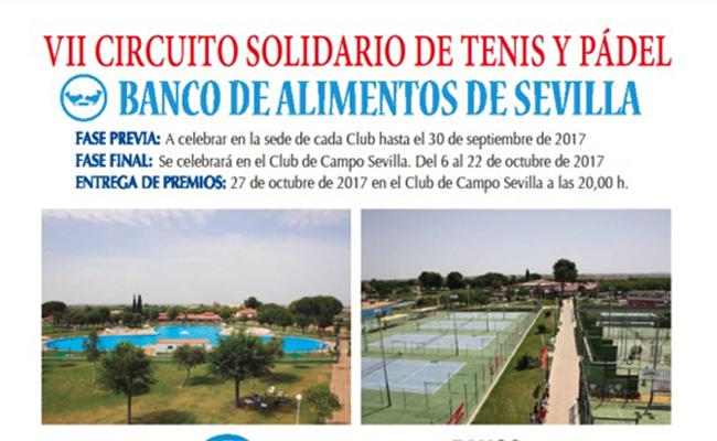 circuito-solidario-tenis