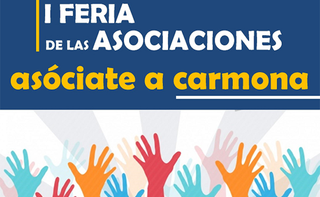 feria-asociaciones-carmona