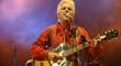 Kiko Veneno, Maga y Rocío Márquez ofrecerán un concierto íntimo a beneficio de Amnistía Internacional