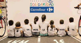 kilometro-solidario-carrefour2-650