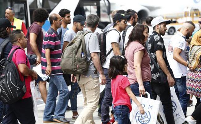 refugiados-sevilla-grecia-650