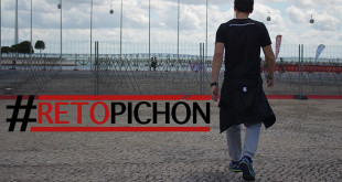 retopichon650