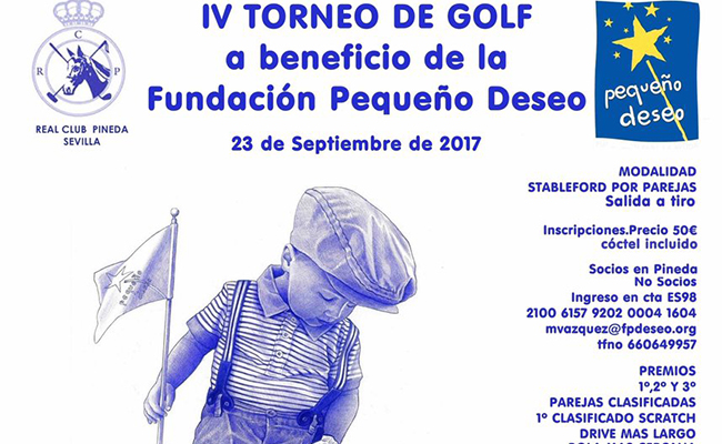 torneo-golf-pequeno-deseo650