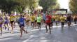 Abierto el plazo de inscripción para la 5ª carrera contra el cáncer infantil
