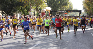 carrera-cancer-infantil650