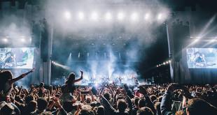 festival-pop-parkinson