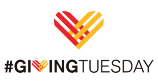 giving-tuesday650