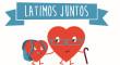 Las enfermedades cardiovasculares toman la importancia que merecen hoy en Sevilla