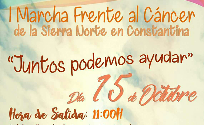 marcha-cancer-constantina