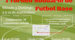 torneo-futbol-base650