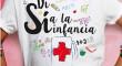 Así celebrará Dos Hermanas la Fiesta de la Banderita de Cruz Roja