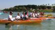 El Guadalquivir, abierto a los deportes adaptados