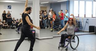 cristina-hereen-discapacidad650